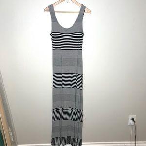 🌺 3/$20 Sale Merona Maxi Dress Sz Medium
